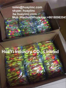 Electric Fireworks LED Arrow Copters pictures & photos