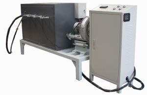 Gz-02 Cylinder Internal Dryer, 2013 pictures & photos