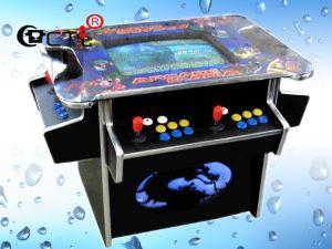 Galaxy Arcade Multi-Game Cocktail Machine (CT-T4LC22P)
