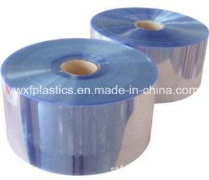 PVC Shrink Film Multi-Purpose Supreme 210 pictures & photos
