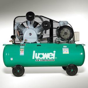 Compressor (W-1.1/12.5)