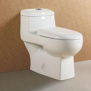 Toilet Seat (AT-526)