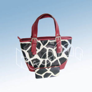 Handbag (MIW88)
