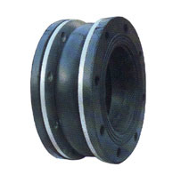 American-Standard High-Pressure Rubber Joint