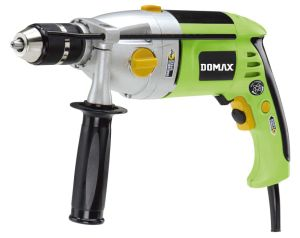Professional Quality 16mm Impact Drill (DX3529) pictures & photos