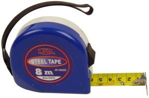 High Quality Measuring Tape with EEC Approval (SG-028) pictures & photos