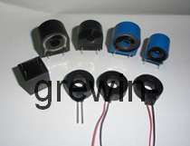 Current Transformer Series for Measurement pictures & photos