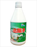 Toilet Cleaner Detergent Liquid (TCL-01) pictures & photos