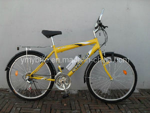 MTB Bike (AD-M061)