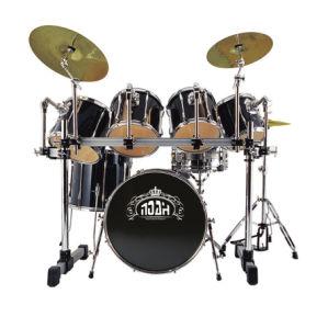 PVC 7-PC Drum Set (KJ-7006) pictures & photos