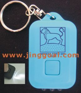 Promotional Items (JL629) pictures & photos
