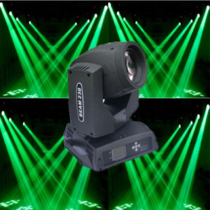 Cheap Price 7r 230W Moving Head Beam Light pictures & photos