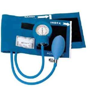 Aneroid Sphygmomanometer (JAS022)