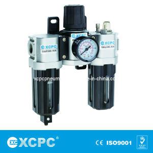 Air Source Treatment-ACP Series (Mindman type) pictures & photos