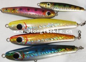 Fishing Lure (KTC-C27)