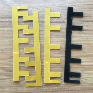Adhesive Backing EVA Foam for Sealing and Gasket pictures & photos