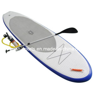 High Quality Inflatable Sup Stand up Paddle Board, Surfboard pictures & photos