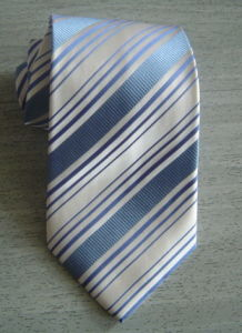 Polyester Neckties - 02