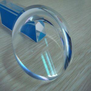 1.67 Optical Lenses (KB-09)
