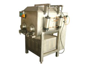 Meat Mixer Made in China pictures & photos