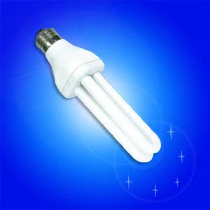 Energy Saving Lamp & 2U Range (GD2-004)