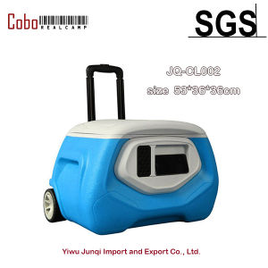 28L Party Cooler with Bluetooth Speakers Cooler Quality Choice
