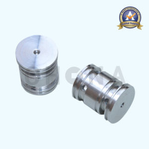 Customized Precision CNC Turning Parts pictures & photos