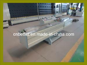 Butyl Extruder Machine of Insulating Glass Machine