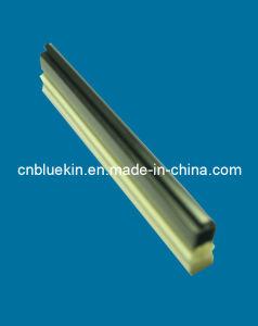 PVC Profile for Refrigerator