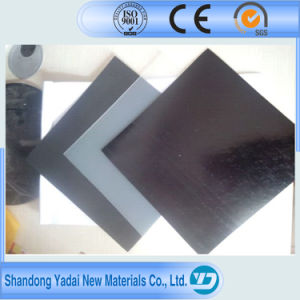 Impermeable HDPE Geomembrane for Dam Lining pictures & photos