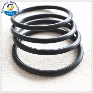 Custom NBR Auto Rubber Seals pictures & photos