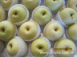 2017 Fresh Golden Pear for Exporting pictures & photos