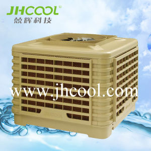 Large Area Cover Wall Mounted Air Cooler for Big Factory Use pictures & photos