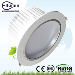 Hot Sell 30W Epristar SMD Downlight White LED Ceiling Light