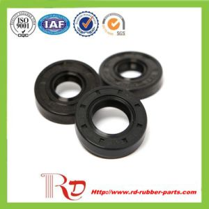 Dust Seal Hydraulic Pump Oil Seal pictures & photos