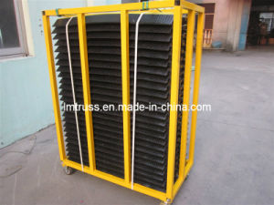 Rubber / EVA Cable Protector Ramp for Stage Event pictures & photos