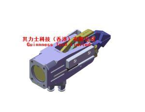 Robot End Parts Modular Gripper pictures & photos