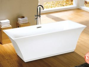 Upc America Standard Freestanding Bath Tub pictures & photos