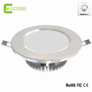4inch LED Down Light