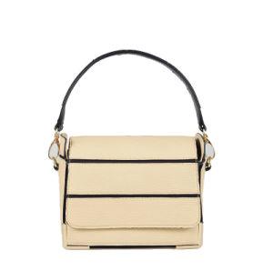 2016 Self New Shoulder Bag Designer Handbags-4 (LD-2882) pictures & photos