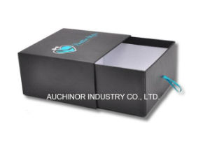 Top Custom Recyclable Folding Carton Boxes Packaging Manufacturers pictures & photos