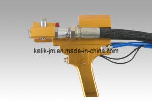 Instapak Polyurethane Foam Machine pictures & photos