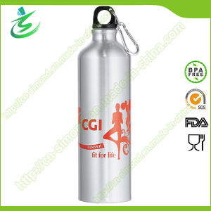 Stainless Steel Water Bottle for Wholesale (SSB-A1) pictures & photos