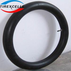Hot Sale 4.00--8 Motorcycle Inner Tube / Butyl Rubber Inner Tube