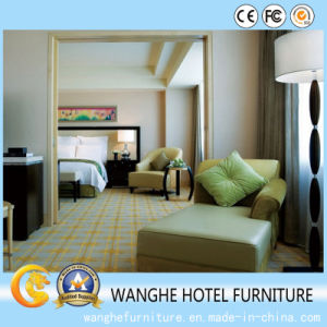 Hampton Inn Hotel Furniture Home Furniture pictures & photos