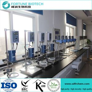 Detergent Grade CMC Sodium Carboxymethyl Cellulose pictures & photos