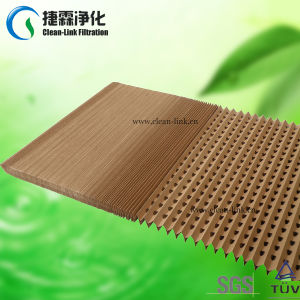 Paint Filter Paper Spray Booth Air Filter pictures & photos