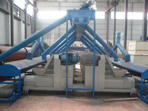 Top Sale Briquette Machine for Sawdust +86 15238032864 pictures & photos