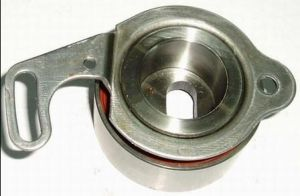 Tensioner Bearing-Vkm Series for Honda