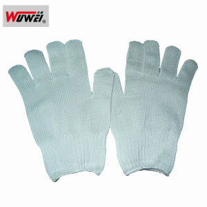 2014 High Quality Police Cut-Resistant Gloves (TWW-01) pictures & photos
